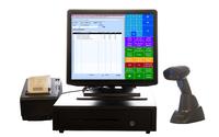 GDPdU: Rechtskonforme Kassensysteme