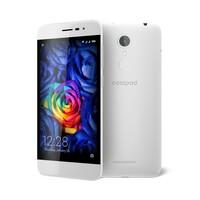 LTE-Smartphone Coolpad Torino S mit Fingerabdrucksensor ab sofort verfügbar