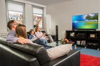 Einführung von DVB-T2 HD: NDR bietet Info-Hotline