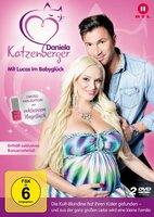 Neue Daniela Katzenberger DVD kommt mit visett Nagellack!