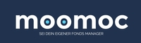 FINTECH Startup MOOMOC definiert Geldanlage neu