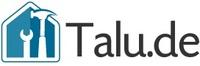 QUARTER MEDIA vermarktet das Internetportal Talu.de