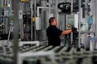 GKN Driveline eröffnet Produktion in hochmodernem Werk in Mexiko