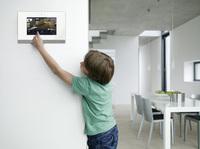 Smart Home: Welches System ist das Richtige?