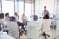 Fachkarriere: Führungslehrgang für ExpertInnen