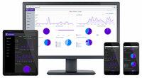 Extreme Networks stellt neue Cloud-Plattform für das Netzwerkmanagement vor