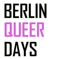 BERLIN QUEER DAYS