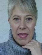 Schreibmedium Andrea Kleinert