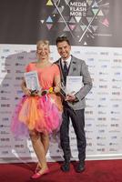 LFK-Medienpreis für TV-Sender von Schwäbisch Media
