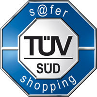 autoteilebilliger.de erhält erneut TÜV-Siegel