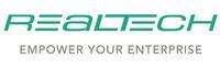 REALTECH zeigt effiziente Service-Management-Lösungen für SAP-Systeme