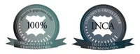 INCA Institut zertifiziert gesundheitsverträgliches Leder
