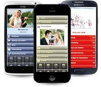 teggee-Wedding-Page - stressfreie Hochzeitsplanung von A bis Z