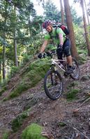 Kurzurlaub im Berghotel Maibrunn: Mit dem Rad die Natur des Bayerischen Waldes erkunden