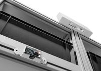 """Kommissionierung: EULA IT stellt mit """"PicDuinO"""" kabellose Pick-by-Light-Lösung vor"""