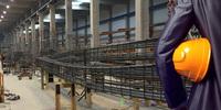 Eisenflechter, Betonstahlverleger gesucht - Betonstahl Halle