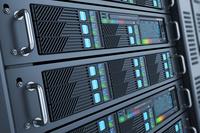 RecoveryLab Datenrettung: Recovery von SDS Storage Systemen