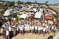 Noch mehr Camping-Qualität an der Costa Brava