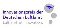 showimage 1. Innovationspreis der Deutschen Luftfahrt: Anzahl der Bewerbungen uebertrifft Erwartungen