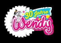 """30 Jahre """"Wendy""""  das erfolgreichste Pferdemagazin feiert Jubiläum!"""