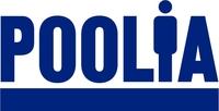 Poolia als empfohlener Personaldienstleister ausgezeichnet