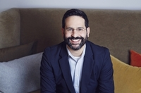 Razorfish stellt Ray Velez für Cannes Lions Innovation Jury
