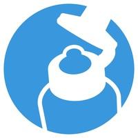 flaschenscout - Das Portal für gesunde Trinkflaschen