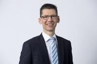 FALK & Co eröffnet Büro in Heppenheim