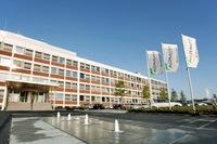 AGRAVIS und RWZ Rhein-Main eG in strategischer Allianz