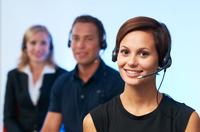 showimage Multifunktionslösung für das Telefonmanagement