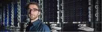 OVH exklusiv   Deep Dive Webinar: Automatisiertes Bare-Metal Provisioning für IT-Infrastrukturen