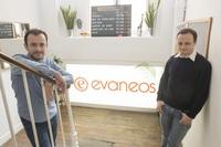 Evaneos mit Meilenstein-Finanzierung von 18 Millionen Euro