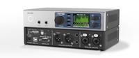 AD/DA-Wandler RME ADI-2 Pro kombiniert USB-DAC, Multiformat-Konverter und Kopfhörerverstärker für überragenden HiFi-Klang