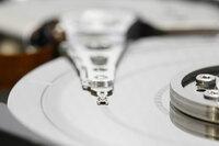 RAID 5 Datenrettung am meisten angefragt bei DATARECOVERY® in Leipzig