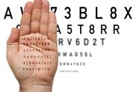 Patienten (Ulm/Augsburg/Aalen): Infos zu Sonderlinsen