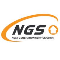 NGS GmbH Immobilienmakler - Immobilie, Haus, Wohnung, Grundstück kaufen und verkaufen in Berlin und Brandenburg