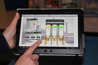 """in-GmbH stellt Version 5.0 der IoT-Plattform """"sphinx open online"""" vor"""