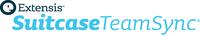 Neuer Cloud-basierter Schriftenserver für Kreativteams von Extensis