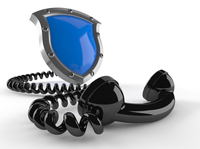 """Mit """"AND Guard"""" zu mehr Produktivität und Sicherheit"""