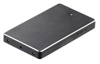 revolt 2in1-Powerbank mit integrierter HD-Kamera PB-50.c