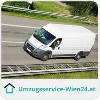 Umzug, Übersiedlung, Umzugsservice, Entrümpelung, Räumung, Internationaler Umzug von Umzugsfirma in Wien