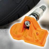 Parken auf dem Bordstein kann Reifenschäden verursachen