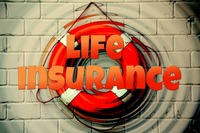 Versicherung-Domains und Insurance-Domains - die Domains der Versicherungswirtschaft