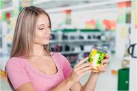 Warum enthält Fertigessen so viele Zusatzstoffe?