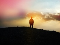 Wie Coaching aus der Ambivalenz-Falle hilft