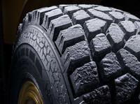 Nokian Hakkapeliitta Loader für Radlader von Nokian Heavy Tyres