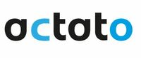 actato veröffentlicht Shop-CRM Connector für OXID eSales und vtiger CRM