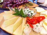 Einfach köstlich: Käsetour im Tennengau im Salzburgerland