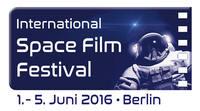 International Space Film Festival lädt zur Premieren-Gala
