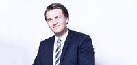 Florestan Goedings - Ihr erfahrener Mediator in Berlin